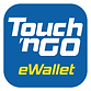 touch-n-go-ewallet-logo.png