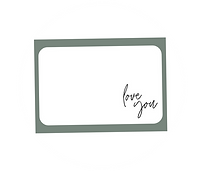 Candid Snaps - Open Photo Booth Hire - Sydney - GIF Overlays - clip art.png