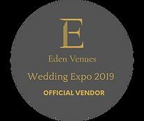 Eden_Venues_Wedding_Expo_Badge.png