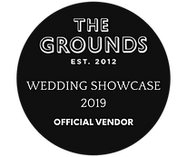 The_Grounds_Wedding_Showcase_Badge.png