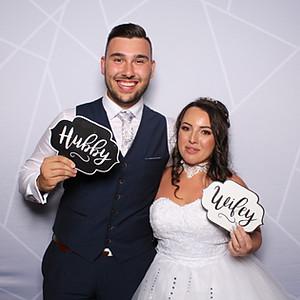 Daniel & Helen