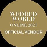 Wedded_World_Vendor Badge.png