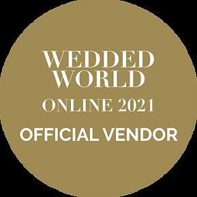 Vendor Badge.png