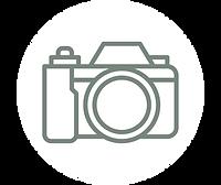 Candid Snaps - DSLR Camera Clip Art.png