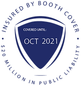 20 Mill_Insurance_Badge 2021_Oct.png