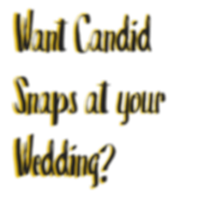 Candid Snaps (1).png