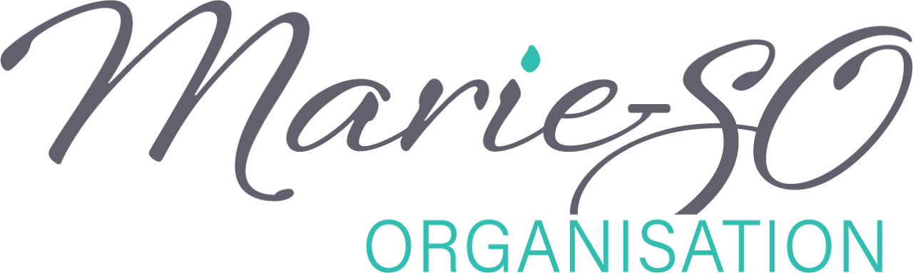 Logo Marie-So Organisation.png
