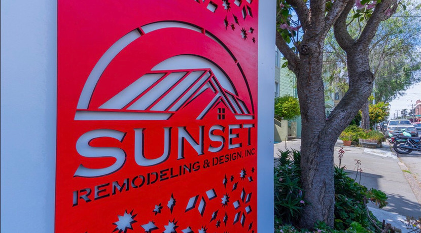 Sunset Remodeling and Design, Inc