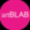 logo artBLAB.png