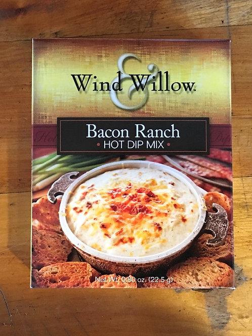 Wind & Willow Hot Dip