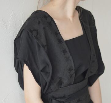 2006pud01 2.JPG