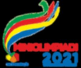 LOGO MINIOLIMPIADI 2021.png