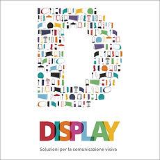 display.jpg
