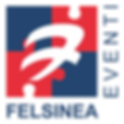 logo FelsineaEventi