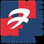 logo Felsinea Eventi.png