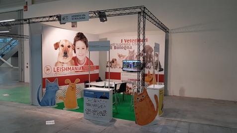 Ausl Pet Show
