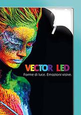 VECTOR LED.jpg