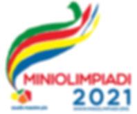 LOGO MINIOLIMPIADI 2021.jpg