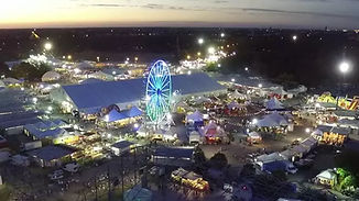 PARCO NORD 2015 HOLY FESTIVAL.jpg
