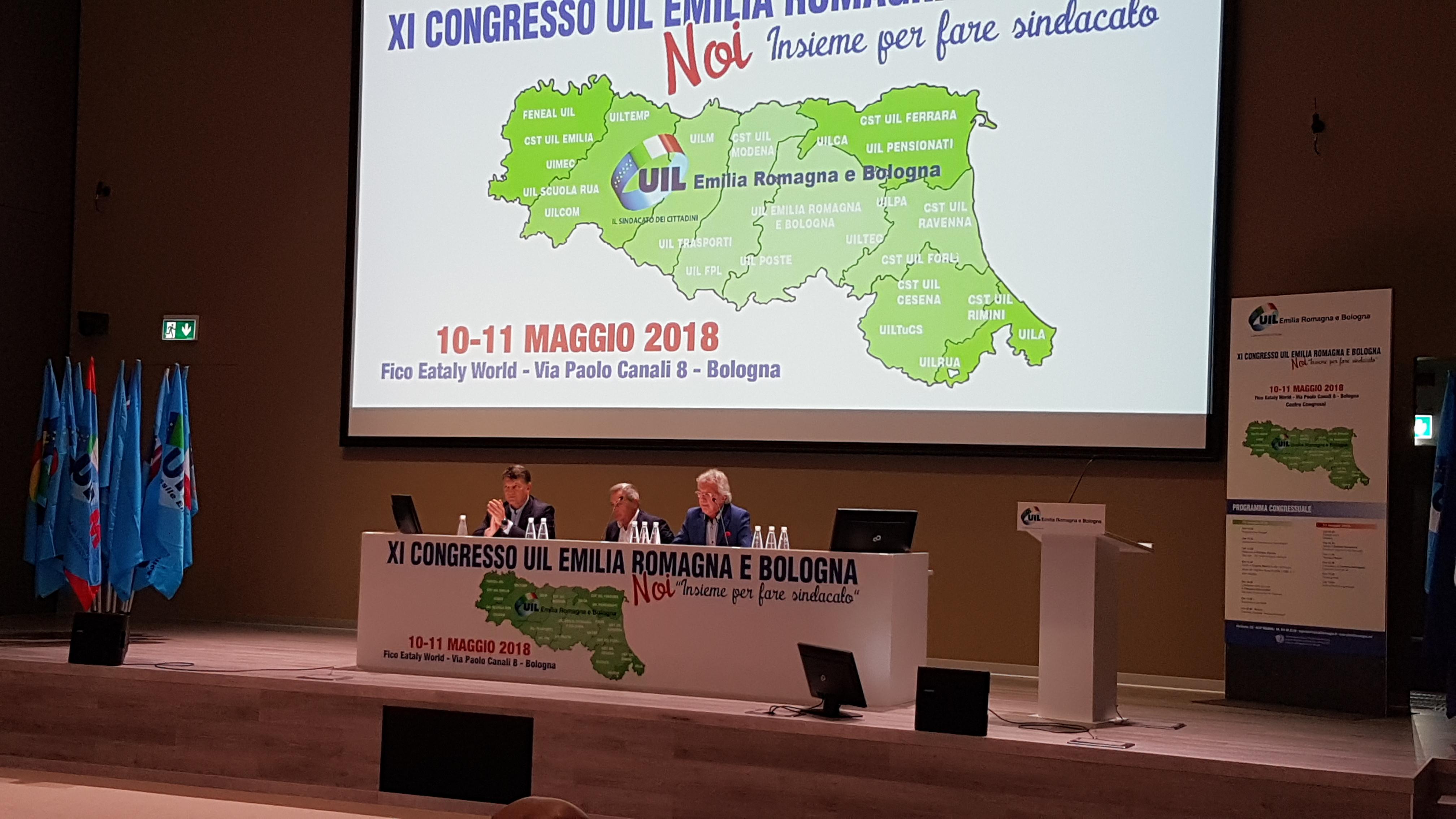 congresso UIL   (6)
