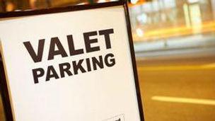 valetparking2.jpg