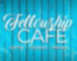 ambc-fellowshipcafe-sign_1.jpg