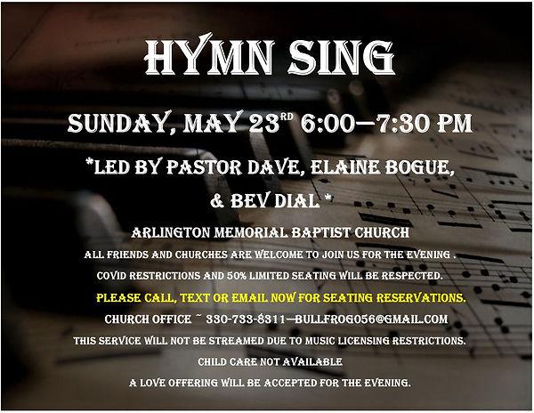 Hymn sing final.jpg