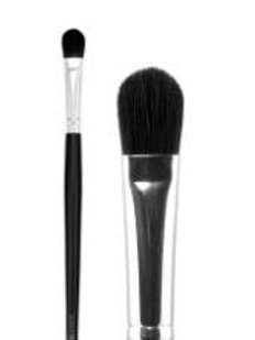Coastal Scents classic concealer large synthetic BR-C-S21