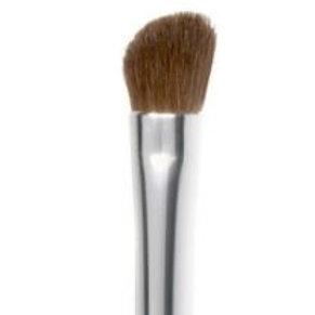 e.l.f defining eye brush