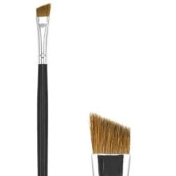 Coastal Scents Classic angled liner brush large natural