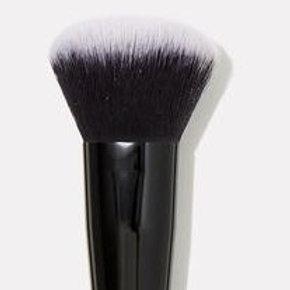 e.l.f blurring foundation brush