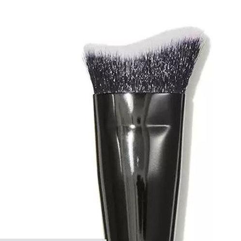 e.l.f Sculpting Face brush