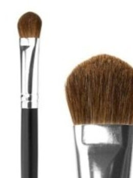 Coastal Scents classic shadow brush large natural BR-C-NO3