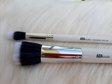 AOA Sculpting brush E106 & F6