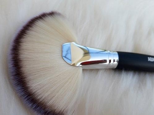 AOA Brush -Large Fan Brush