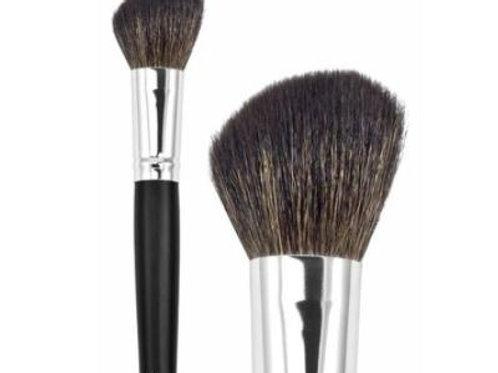 Coastal Scents Angled Blush Brush -BR-C-N25