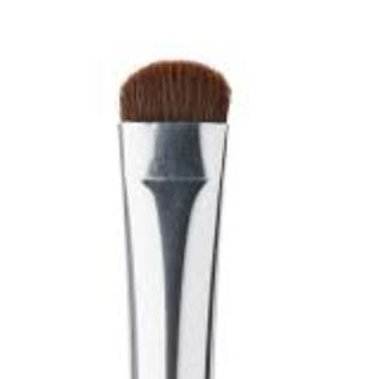 e.l.f smudge brush