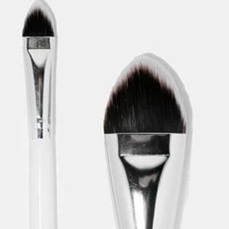 AOA E108 & F8 Brush set (2 brushes)