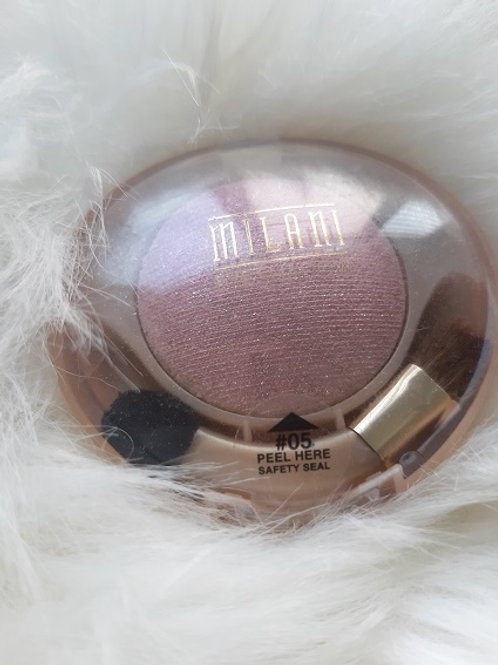 Milani Eyeshadow -Girls Luv