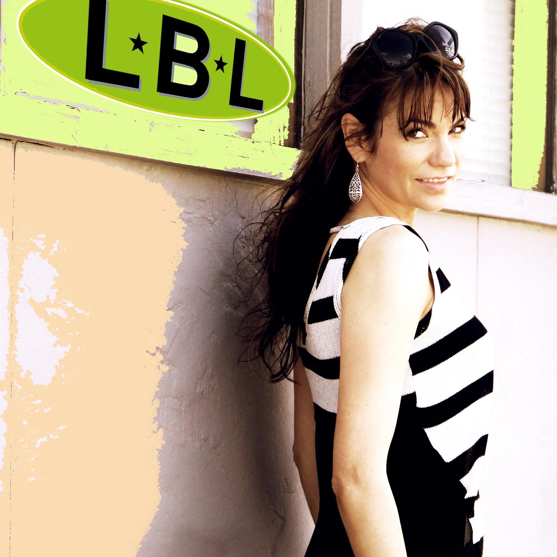 lbl profile f