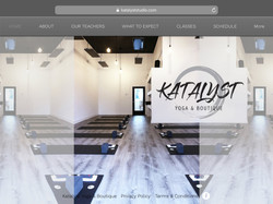 katalyst yoga pic