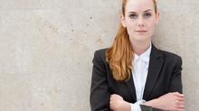 Are helpful staff more intelligent?