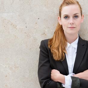 5 atitudes que você pode adotar para ser uma profissional mais resiliente
