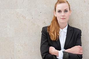Stelle als Junior Consultat M&A bei der Schweizer Nachfolge Experten AG