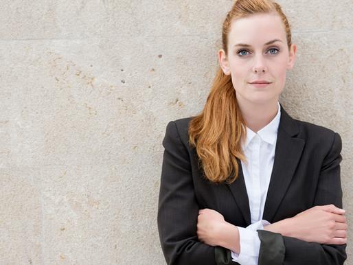 Harcèlement sexuel et agissements sexistes au travail : lancement d'un guide pratique