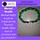 Thumbnail: Inspirational Bracelets