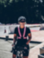 Kat_edited_edited.jpg