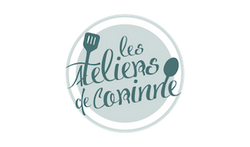 Blog culinaire |  LADC