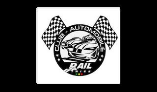 Club Automobile du Rail