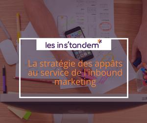 Inbound Marketing   Agence Tandem